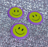 Broches Smiley - Labjur