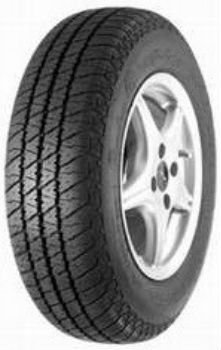 Fate Ar30 6 Telas - Capital Federal 185-15 6 T - comprar online