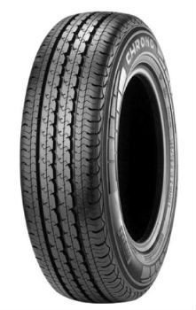 Pirelli Chrono Capital Federal 205/75-16 8T