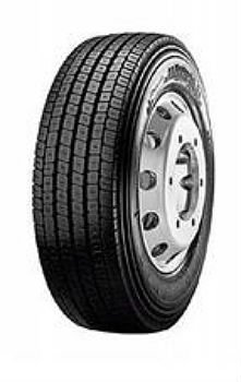 Pirelli Mc45 Mb 710,608,912,ford 400 Capital Federal 215/75-17.5 - comprar online