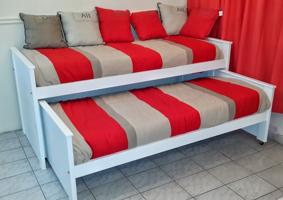 pin cama nido linea madryn hp group on pinterest