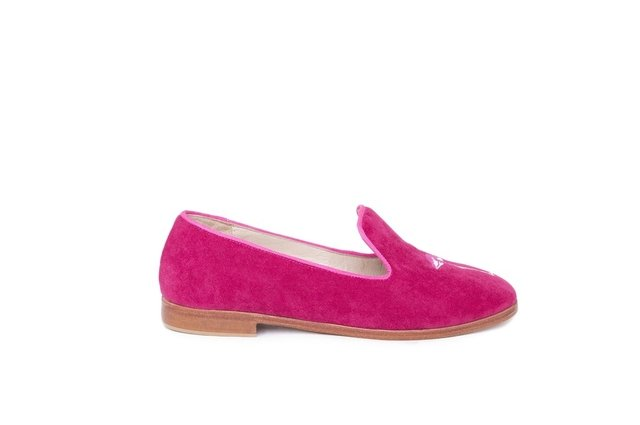 Slipper Flamingo - comprar online