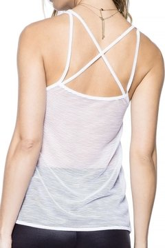 Blusa Neo Light - Aphrodite