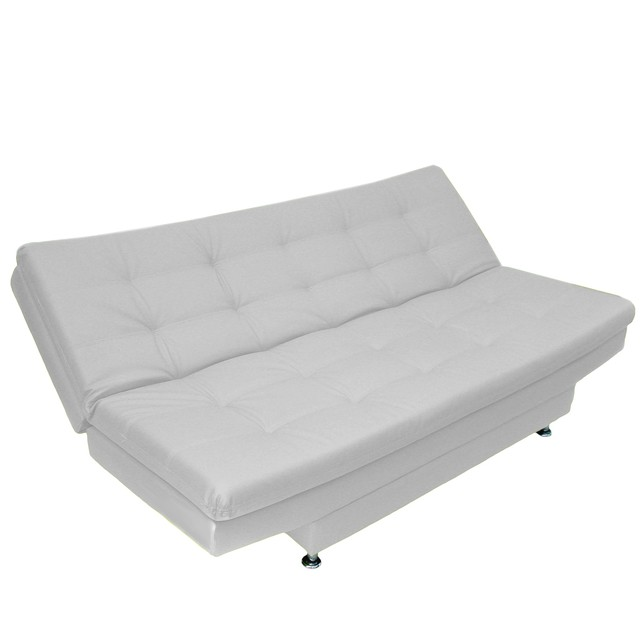Comprar sofa cama online sof cama y silln cama with for Sofa blanco barato
