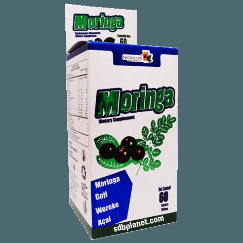 onde comprar moringa oleífera,comprar moringa oleífera,moringa oleifera em capsulas,moringa oleífera onde comprar,onde encontrar moringa oleífera,vitaminas e minerais,vitaminas A,vitamina C,cálcio,magnésio,ferro ,potássio,moringa oleífera,moringa oleifera