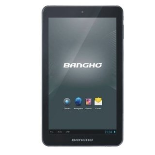 TABLET BANGHO 7