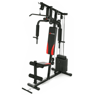 Fitness OLMO Multigym  11 FIT 44
