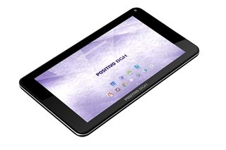 TABLET BGH 7