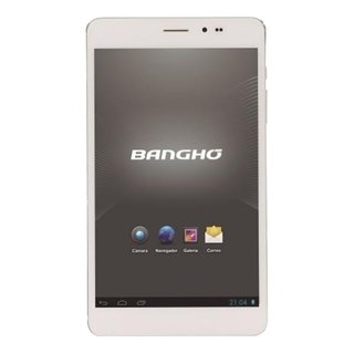 Tablet BANGHO J02-I230 Led 7