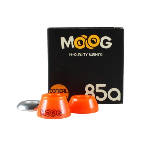 Kit Amortecedor Moog Conical 85A