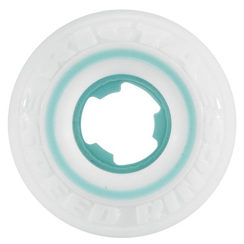 Roda Ricta Nyjah Huston Pro Speedrings 52mm
