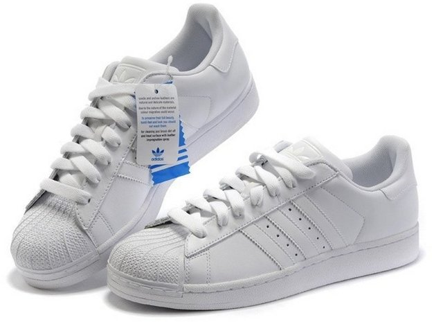 Cheap Adidas Superstar Adicolor (Shkmin) Ubiq