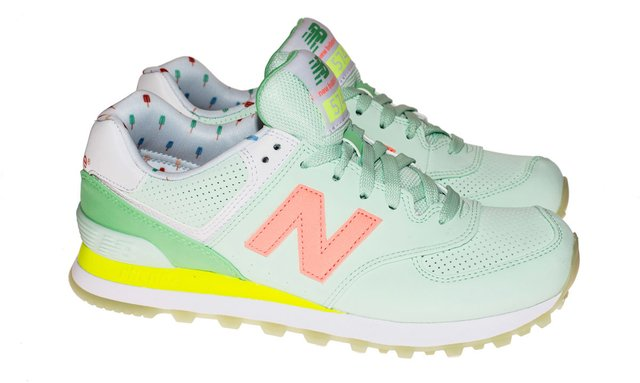 new balance comprar on line