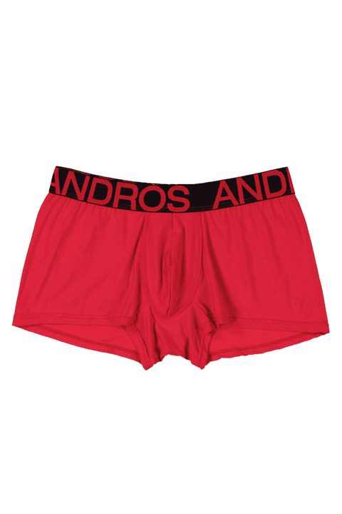 Art. 5900 - Boxer Trunk Modal