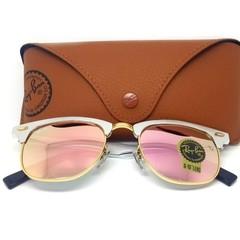 a4e077c9a8e59 oculos ray ban original comprar online oculos ray ban original comprar  online ...