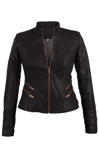 Jacket HOLLYWOOD - online store