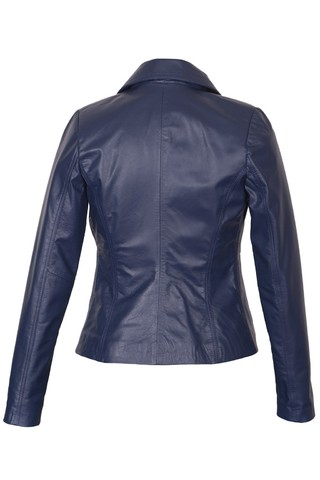 Image of Jacket  ROCA LARGA