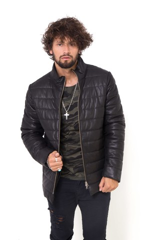 Jacket  TELSEN