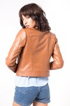 Campera  LIKE - comprar online