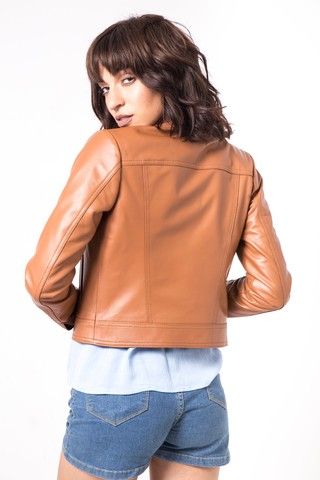 Jacket   LIKE - buy online