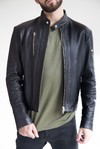 Jacket  WALKER - buy online