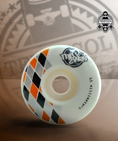 roda skate 55 mm this way