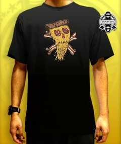 camiseta pizza narina