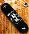 "SHAPE 8.5"" FIBER SKULL 90 - THIS WAY - comprar online"