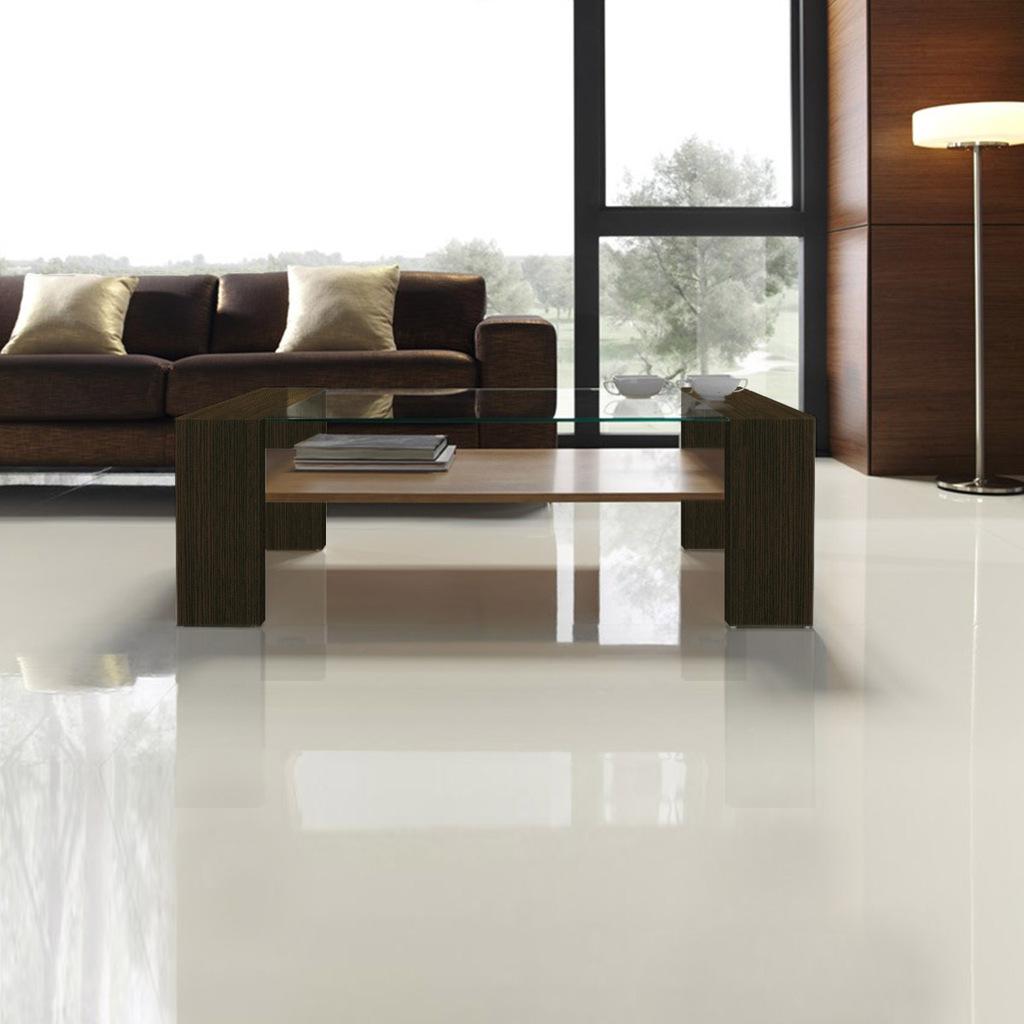 Mesa centro vidrio muebles sur 20170801044620 for Mesa vidrio