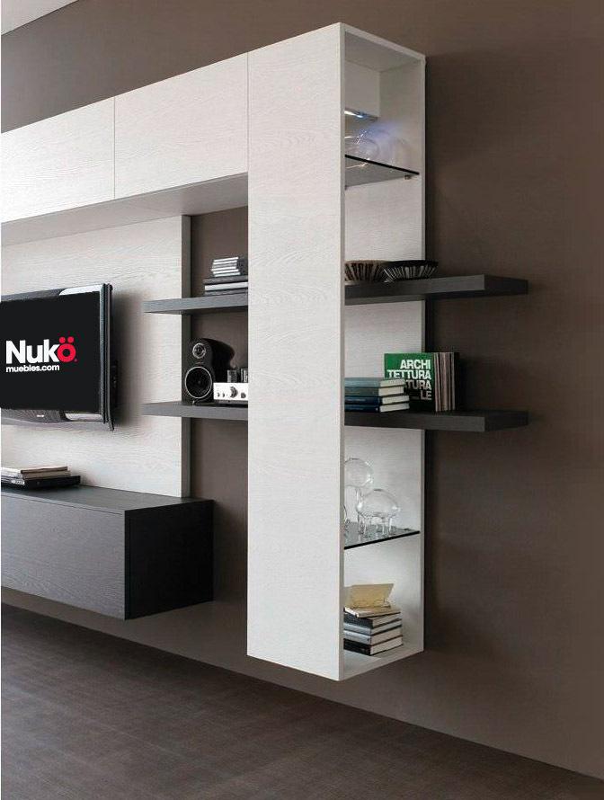 compra tv lcd: