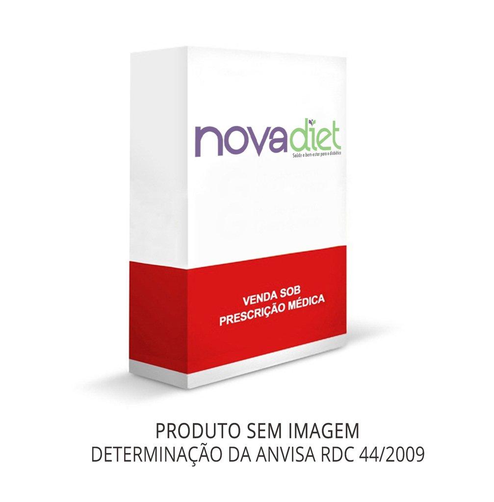 Janumet 50/850mg cx 56comp - Comprar em DiabetesFarma