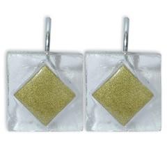 Comprar ganchos de ba o en citiblanc p gina 1 de 1 for Ganchos para cortinas de bano de resina