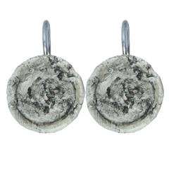 Comprar accesorios en citiblanc filtrado por productos for Ganchos de resina para cortinas de bano