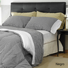 Sabana Cannon Classic King Size Diseño Imperio