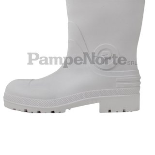 Bota PVC Proforce en internet