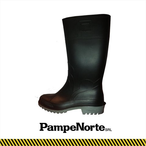 Bota PVC Job Master Pampero