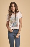 B406 / REMERA POLY SUBLIMADA