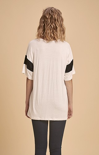 B415 Remeron it´s all right TEYA - comprar online