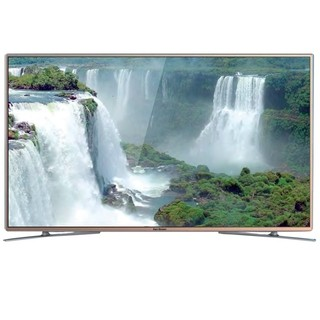 Led TV Ken Brown KB32-2260 SMART 32