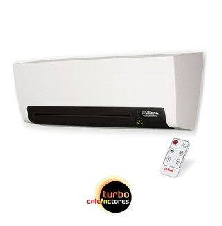 Liliana CWD900 ConfortTempo Split 2000 Watts Art. 26053