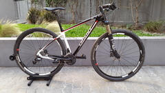 GIANT XTC ADVANCED COMPOSITE SL 29 2013 USADA IMPECABLE!!!