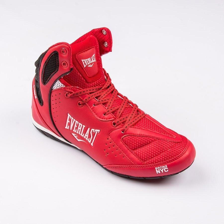 zapatillas de boxeo adidas chile