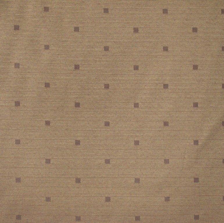 Venta de telas por metro madras jacquard x 3 m chocolate - Telas para cortinas por metros online ...