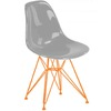 Silla DSR (Nacional- Brillante Color/Base Color- Mixto)