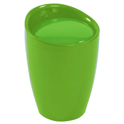 Banquito ABS Stool (Verde)