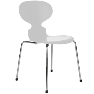 Silla Ant (Gris)
