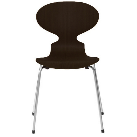 Silla Ant (Lustre Wengue)
