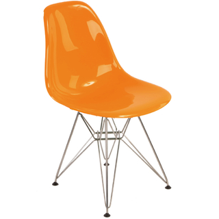 Silla DSR (Nacional- Brillante/Colores) (copia)