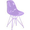 Silla DSR (Nacional- Brillante Color/Base Color)