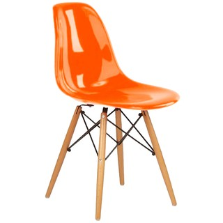 Silla DSW (Nacional- Brillante/Colores) (copia)